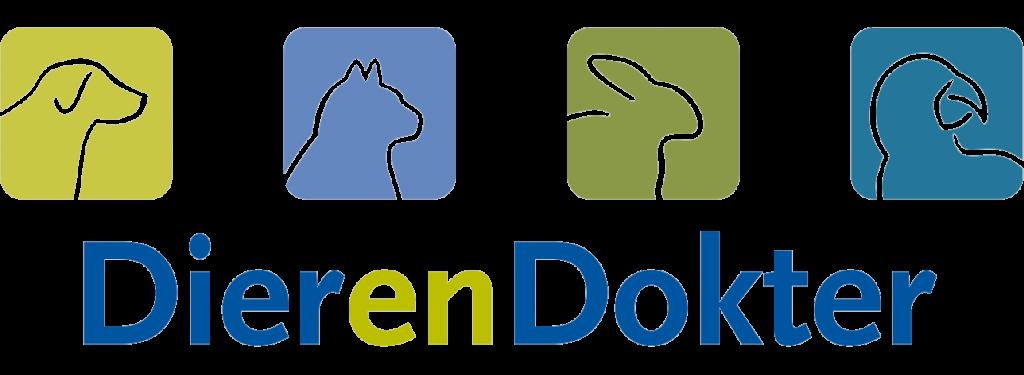 Logo Dier en Dokter